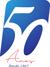 Plaszom 50 anos - Desde 1967